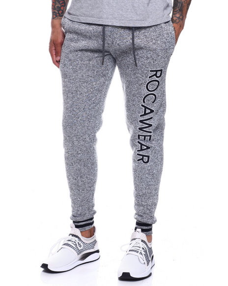 Rocawear - TOP PICK JOGGER