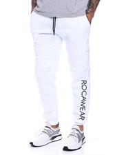 Jeans & Pants - MOTO SWEATPANT-2331611