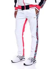 Le Tigre - Dallas Track Pant-2331879