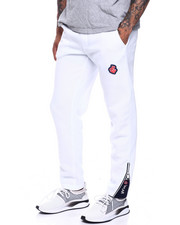 Rocawear - ROC STAR SWEATPANT-2331577