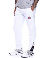 Jeans & Pants - ROC STAR SWEATPANT-2331577