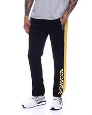 Jeans & Pants - NAVIGATOR JOGGER-2331582