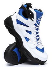 Footwear - Ewing Image 1994 All-Star 25th Anniversary Sneakers-2331662