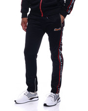 Jeans & Pants - The City Track Pant-2331869