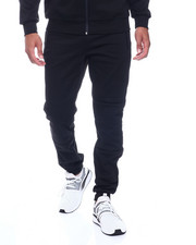Buyers Picks - Tech Fleece Pant-2332831