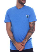 Buyers Picks - FRENCHIE IN GLASSES TEE-2332991
