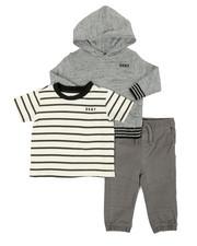 Boys - Park View 3 Piece Set (Infant)-2327492