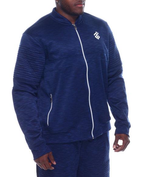 Rocawear - Eastside Jacket (B&T)