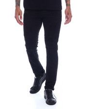 Buyers Picks - RIP AND TEAR TWILL PANTS-2333023