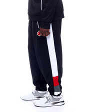 Sweatpants - Stage Time Knit Bottom (B&T)-2332528