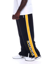 Sweatpants - Navigator Knit Bottom (B&T)-2332532