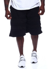 Rocawear - All Time Favorite Knit Short (B&T)-2332772