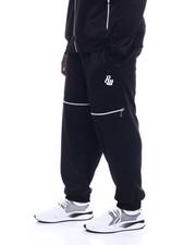 Jeans & Pants - Eastside Moto Jogger (B&T)-2332890