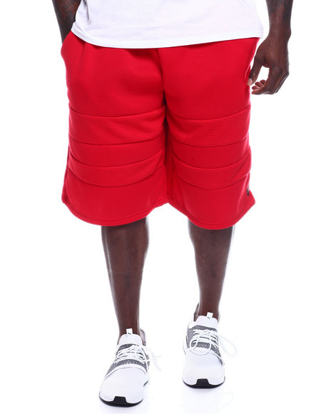 Rocawear - All Time Favorite Knit Short (B&T)