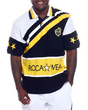 Rocawear - Spectrum Polo (B&T)-2332516