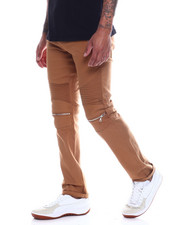 Buyers Picks - MOTO TWILL PANT-2333141