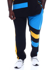 Sweatpants - Japan Champion Pants (B&T)-2332583