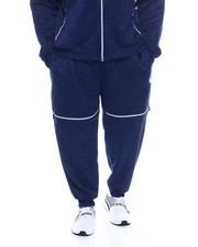 Jeans & Pants - Eastside Moto Jogger (B&T)-2332843