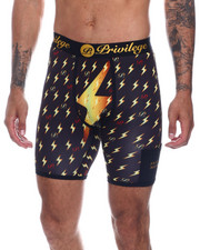 Boxers & Briefs - Ps Thunder Boxer Brief-2333135