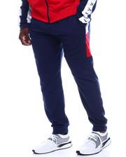 Jeans & Pants - Colorblocked Tech Fleece Jogger (B&T)-2332558