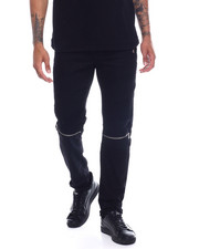 Buyers Picks - MOTO TWILL PANT-2333108
