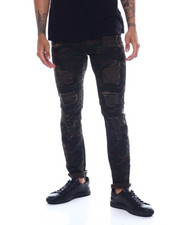 Buyers Picks - RIP AND TEAR TWILL PANTS-2333050