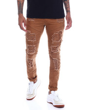 Buyers Picks - RIP AND TEAR TWILL PANTS-2333095
