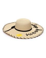 Hats - Sunny Days Floppy Hat-2331676