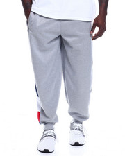 Sweatpants - Stage Time Knit Bottom (B&T)-2332524