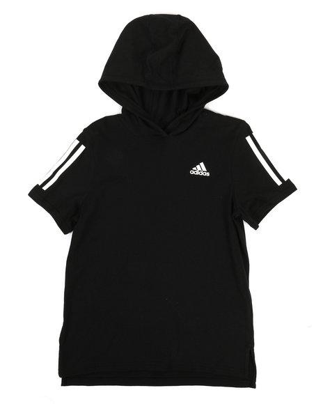 Adidas - Transition Top (8-20)