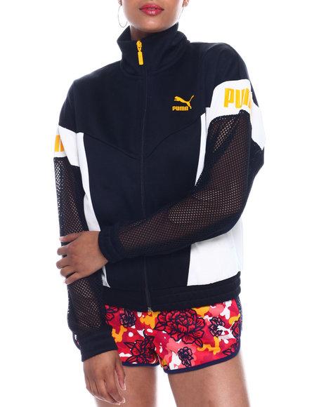 Puma - Flourish XTG Jacket