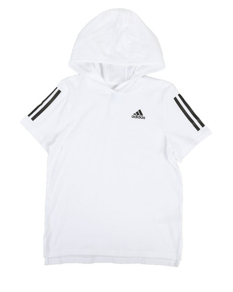 Adidas - Transition Top (8-20)