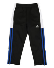 Activewear - Striker Pants (4-7X)-2329147