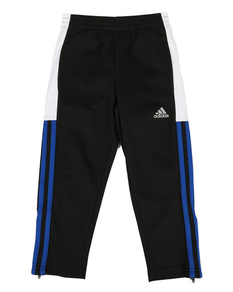 Adidas - Striker Pants (4-7X)