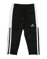 Activewear - Striker Pants (2T-4T)-2329135