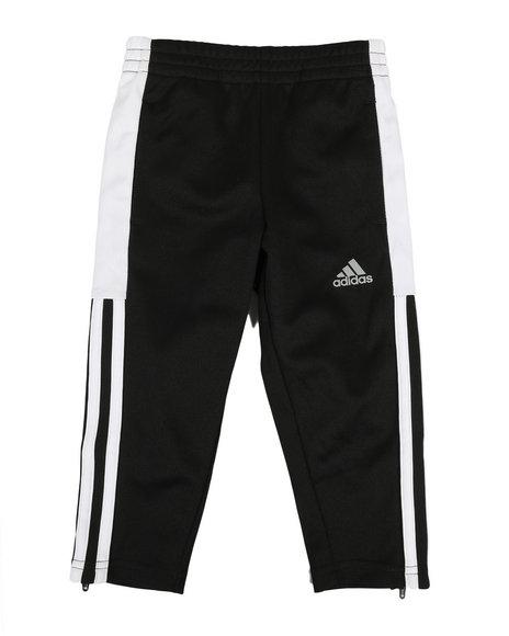 Adidas - Striker Pants (2T-4T)