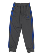 Boys - Impact Tricot Joggers (8-20)-2329117