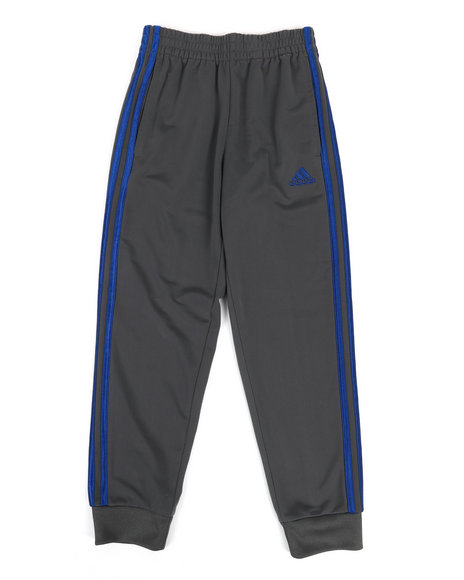 Adidas - Impact Tricot Joggers (8-20)
