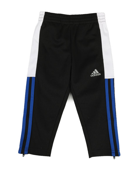 Adidas - Striker Pants (2T-4T)