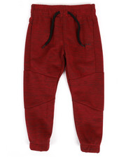 Boys - Fast Lane Sweatpants (4-7)-2331753