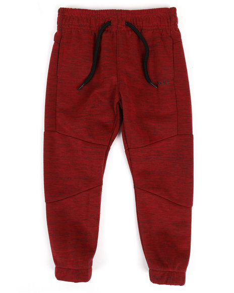 DKNY Jeans - Fast Lane Sweatpants (4-7)