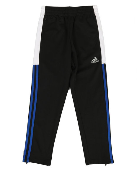 Adidas - Striker Pants (8-20)