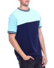 Buyers Picks - COLORBLOCK TEE-2334595