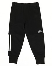 Boys - Transitional Joggers (4-7X)-2330411