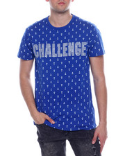 Buyers Picks - Mens Anchor Challenge T-shirt-2334600