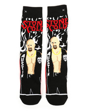 Socks - Austin 3:16 Crew Socks-2333338