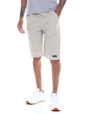 Shorts - CAMBER MOTO SHORT-2334330