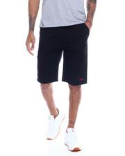 Shorts - CAMBER MOTO SHORT-2334312