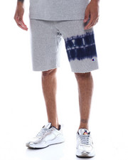 Champion - STREAK DYE SHORT-2331106
