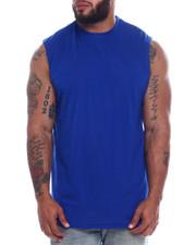 Shirts - Tank Top (B&T)-2335494